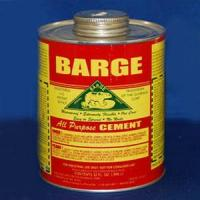 Buy cheap Barge All Purpose Cement - One Quart Can from wholesalers