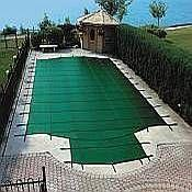 Buy cheap Custom Swimming Pool Safety Covers from wholesalers