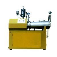 Buy cheap SW horizontal airtight conical sand mill series from wholesalers