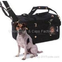 Buy cheap Wheeled Pet Carrier UN-B04016 from wholesalers