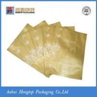 Buy cheap AL pouch, vacuum food pouch, powder pouch, thickened package pouch from wholesalers