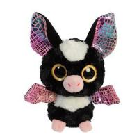 Buy cheap YooHoo & Friends Batwee the Stuffed Panda Bat by Aurora from wholesalers