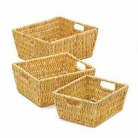 Buy cheap Arcadian Nesting Baskets product