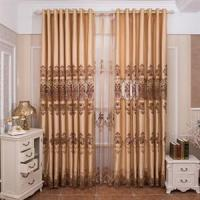 Water Resistant Window Curtains Quality Water Resistant Window Curtains For Sale