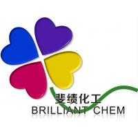Buy cheap Organic Pigment Pigment Yellow 180 For Plastic from wholesalers