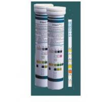 Buy cheap Intect 7 Specimen Validity & Adulteration S.V.T. Test Strips from #AD007 Branan Medical 25/Bottle from wholesalers