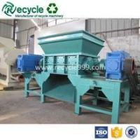 Buy cheap Cheap price scrap metal shredder for sale from wholesalers