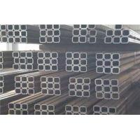 Buy cheap ASTM A500 Square Pipes/Tubes For Construction from wholesalers