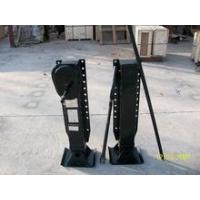 Buy cheap America type agricultural landing gear/landing leg/support leg from wholesalers