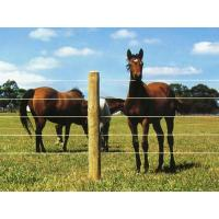 Buy cheap Electric Fence Electric Fence Poly Rope from wholesalers