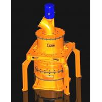 Buy cheap Calcination petroleum coke ultra fine grinding machine from wholesalers