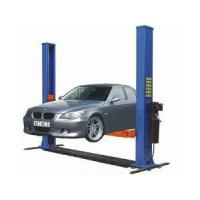 Buy cheap Car Lift from wholesalers