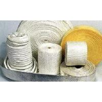 Buy cheap Glass Fiber Tapes from wholesalers