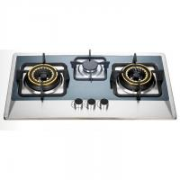 Buy cheap Side suction range hood from wholesalers