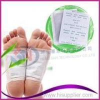 Buy cheap New Detox Foot Pad from wholesalers