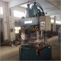 Buy cheap Automatic Oil Groove Making Machines from wholesalers