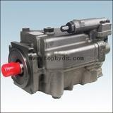 Buy cheap Rexroth Variable Displacement Motor A6VM80 from wholesalers