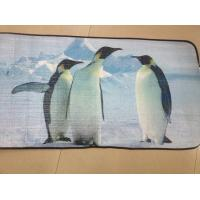 Buy cheap EPE Foam Snow Shade from wholesalers