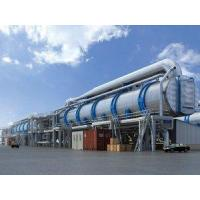 Buy cheap Seawater Desalination from wholesalers