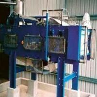 Buy cheap Sludge Dewatering Equipment from wholesalers
