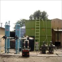 Buy cheap Sewage Treatment Plants from wholesalers