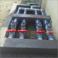 Buy cheap Rain Water Harvesting Systems from wholesalers