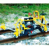 Buy cheap Rail Head Profile Grinding Machine 13.48 from wholesalers