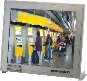 Buy cheap AGP-3175 Expandable Panel PC from wholesalers
