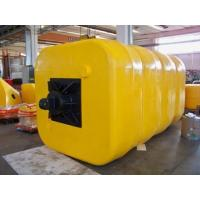 Buy cheap High Quality Marine Surface Buoys and Subsea Buoys from wholesalers