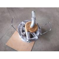 Buy cheap 300mm 400mm good quality water driven turbine fan/KWF-300/KWF-400/ Impa591436 from wholesalers
