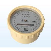 Buy cheap 150mm Marine Aneroid Barometers 150mm from wholesalers