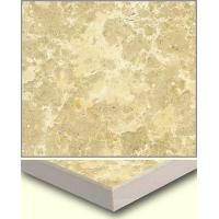 Buy cheap Composite Tile CompounTile-20 from wholesalers