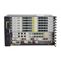 Buy cheap Opitcal Line Terminal OLT Device 10G EPON GPON OLT Huawei MA5683T from wholesalers
