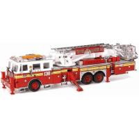Buy cheap Code 3 FDNY Aerialscope Tower Ladder 138 (12735) from wholesalers