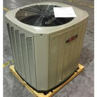 Buy cheap 2-1/2 TON SPLIT SYSTEM HEAT PUMP 13 SEER 208-230/60/1 R-410A from wholesalers