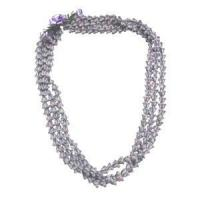 Buy cheap Best Selling Lei Crown Flower Lei (Strands) from wholesalers