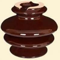 Buy cheap 22 KV Pin Insulator from wholesalers