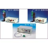 Buy cheap ADHESION products Pneumatic glue dispenser from wholesalers