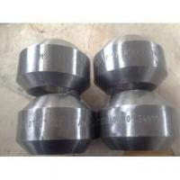 Buy cheap Mss Sp-97 Weldolets, Weldolet Pipe Fittings from wholesalers