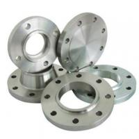 Buy cheap Class 400# Ring Type Joint Flanges Bridas from wholesalers