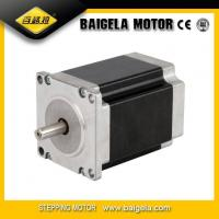 Small Stepper Motors Quality Small Stepper Motors For Sale
