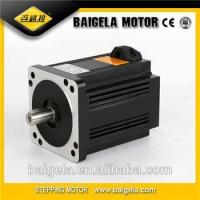Three phase stepper motor from online wholesaler 16923053 for Three phase stepper motor driver