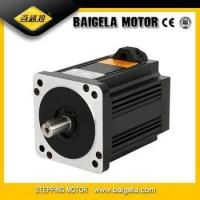 Three phase stepper motor from online wholesaler 16923053 for Sewing machine motor manufacturers