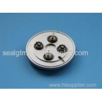 Buy cheap hermetic seal glass metal from wholesalers