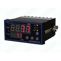 Buy cheap PID Temperature Controller w/ Ramp/soak from wholesalers