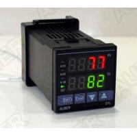 Buy cheap PID Temperature Controller w/ Ramp/Soak (For Relay) from wholesalers