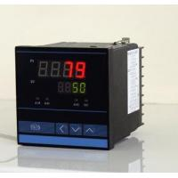 Buy cheap 1/16 DIN PID Temperature Controller (For Relay) from wholesalers