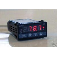 Buy cheap Universal 1/32 DIN PID Temperature Controller from wholesalers