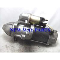 Buy cheap COMPRESSOR s05d j05d n04c starter 28100-2962 0365 502 0029 28100-78113 from wholesalers