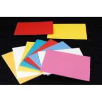 Buy cheap Polythene Foam Sheet from wholesalers
